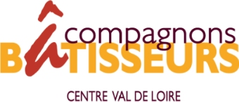 batisseurs_logo