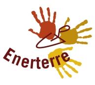 Eneterre_Logo