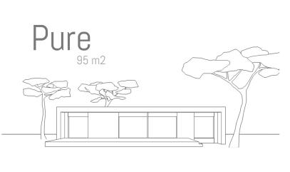 STD07-PURE-1