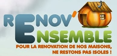 2014 01 Logo Rénov ensemble très leger.jpg