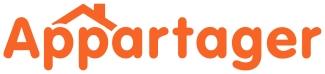 Appartager-logo