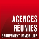 Logo-Agences-Reunies---officiel-definitif