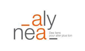 logo ALYNEA.jpg