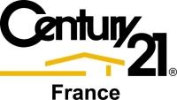 logo-C21France_quadri