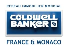 Logo-CB-France-Monaco-(1)