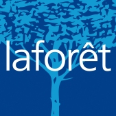 Logo-Laforet-Carre-Q