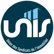 Logo-UNIS-Mieux-vivre