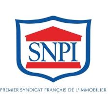 SNPI-4801853